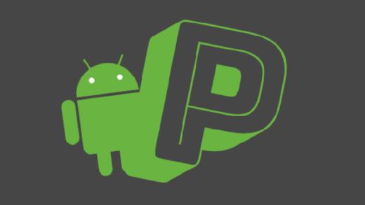 Cómo saber si tu móvil es compatible con Project Treble