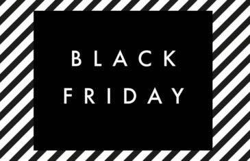 Más ofertas por el Black Friday de Amazon: Honor 10, Xiaomi Mi MIX 2S, Galaxy S8 y Google Pixel XL