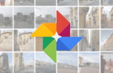 Cómo dibujar o añadir texto en una imagen de Google Fotos