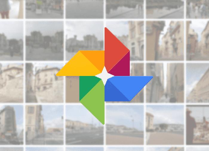 Google Fotos podría recuperar una de sus mejores funciones muy pronto