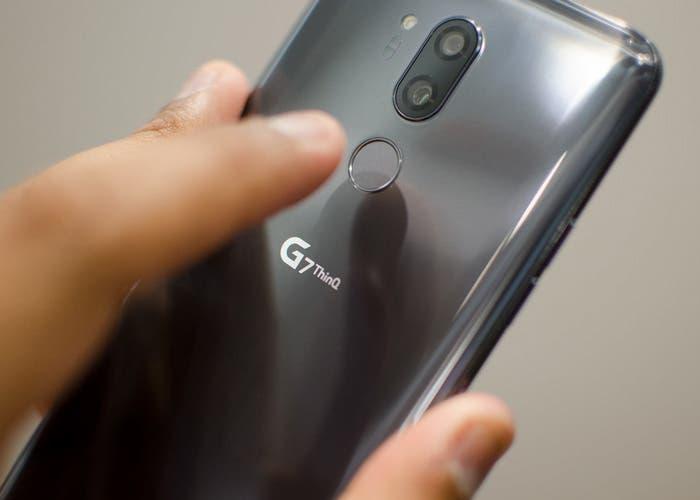 LG introduce cambios importantes para impulsar su sección de smartphones