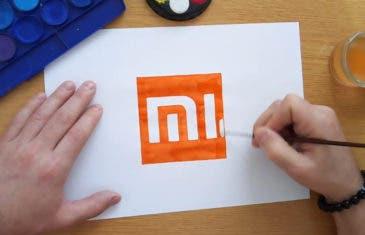 Xiaomi ya trabaja en el Surge S2 para competir en la gama media