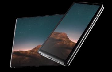 El móvil plegable de Samsung se lanzará a nivel internacional