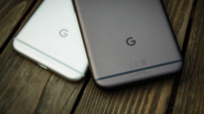 Se filtran las posibles primeras imágenes tomadas por el Google Pixel 3 lite