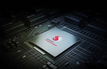 Qualcomm presenta el Snapdragon 855 Plus: una dosis extra de rendimiento