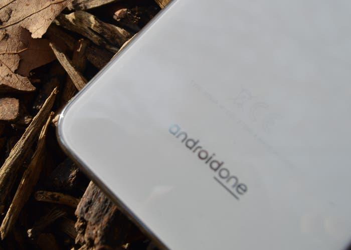 ¡Falsa alarma! Android One mantendrá los dos años de actualizaciones