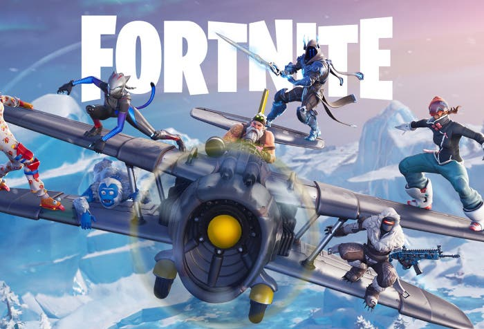 Fortnite para Android ya es compatible con más móviles de gama media