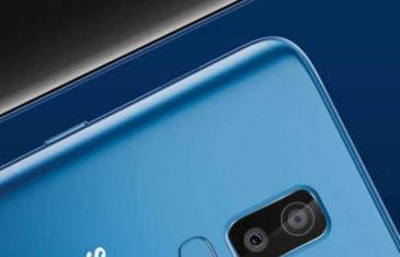 El Samsung Galaxy S10 podría contar con la carga inalámbrica inversa del Mate 20 Pro