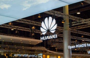 Huawei confirma su presencia en el MWC 2020 con un nuevo móvil plegable
