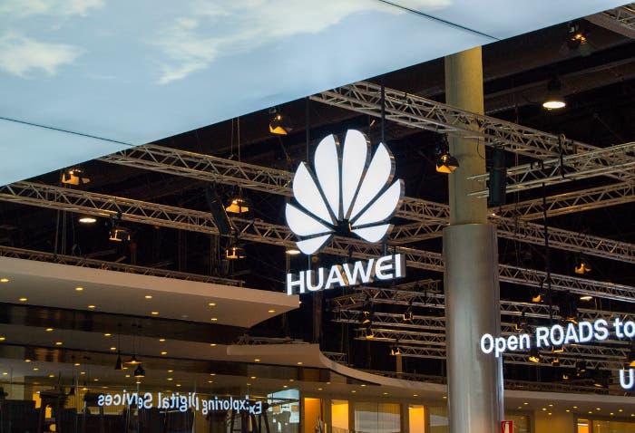 Los Huawei P30 podrían quedarse fuera del MWC 2019