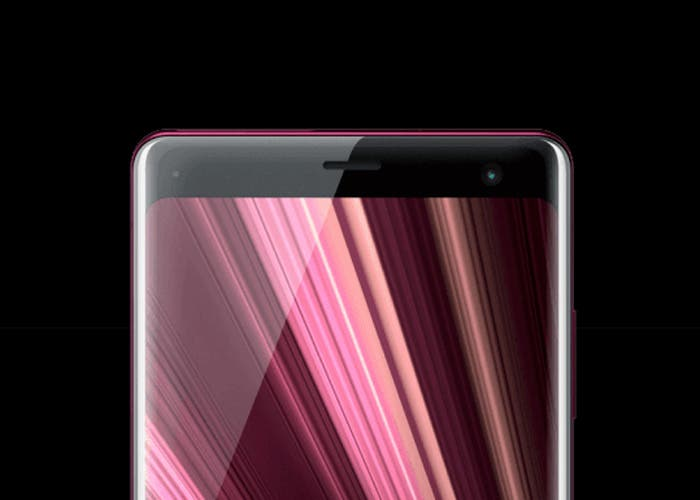 Se filtra el Sony Xperia L3: la gama media de Sony se renueva