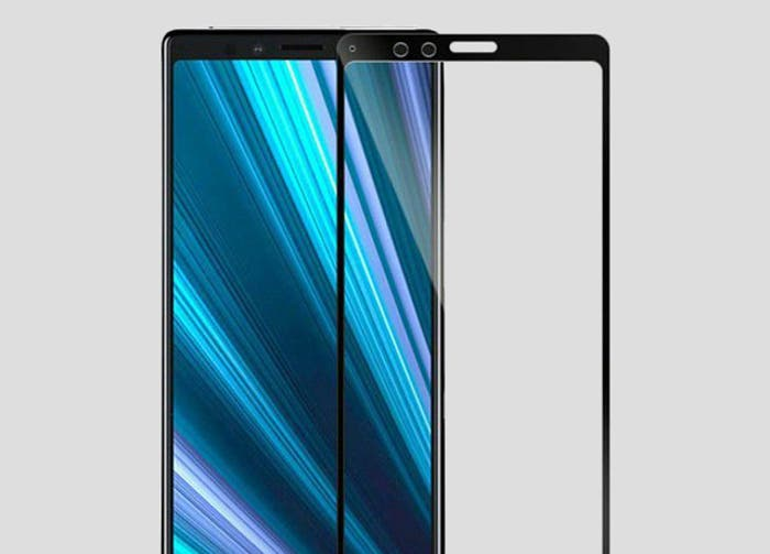 Sony afirma que presentará sus nuevos móviles en el MWC 2019