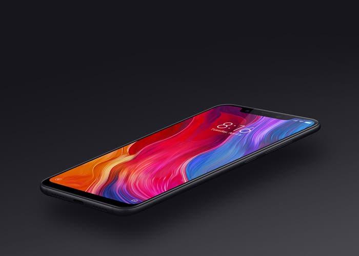 Ofertas del día en Amazon: el Xiaomi Mi 8 en su precio más bajo