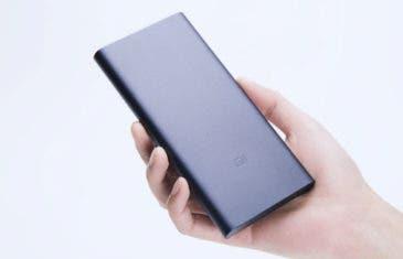 Los mejores regalos para navidad de tecnología: accesorios, baterías, auriculares…