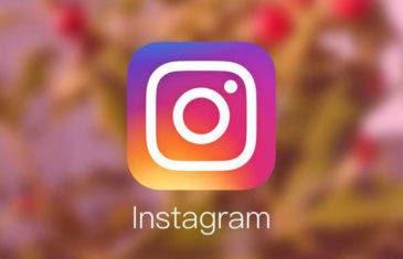 #bestnine2018: crea y comparte tu resumen anual de Instagram