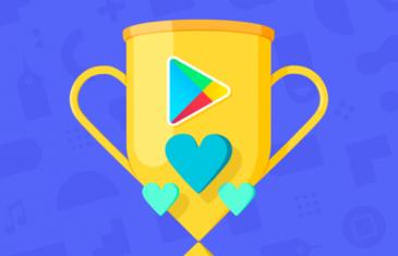 Estas son las mejores aplicaciones y juegos Android de todo 2018