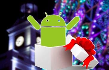 Mejores móviles para regalar a los niños por Reyes