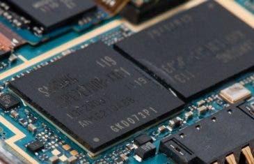 Parece que el Samsung Galaxy S10 si que tendrá una memoria RAM DDR5