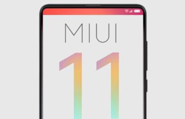 Desvelada la hoja de ruta para la actualización de MIUI 11 Global: qué móviles y cuándo actualizarán