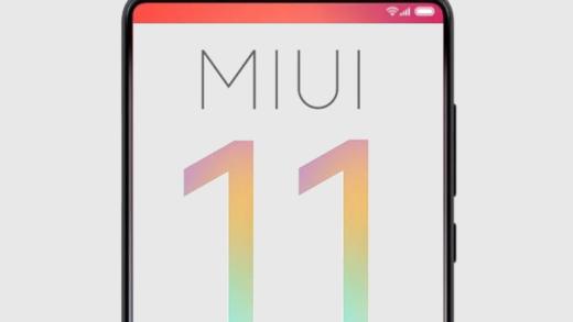 MIUI 11 llegará en tres meses y lo hará con una rebaja importante en los anuncios