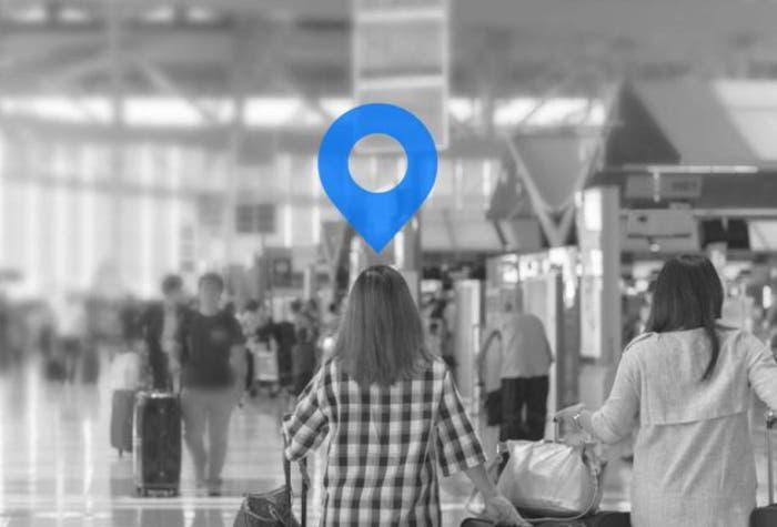 El Bluetooth 5.1 es oficial: podrás rastrear objetos con una precisión de un centímetro