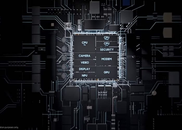 Exynos 9820: ¿cómo es el procesador del Samsung Galaxy S10?