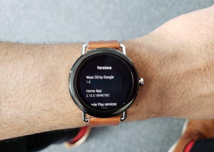 El Pixel Watch está mas cerca: Medaka y Salmon son los nuevos nombres clave