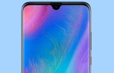 Huawei 2019: la compañía se centrará en la IA y la tecnología 5G