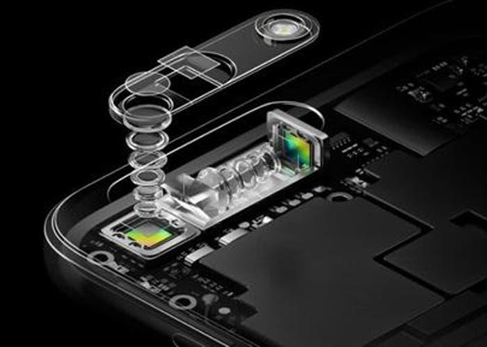 OPPO lanzará la cámara móvil con zoom óptico 10x el próximo 16 de enero