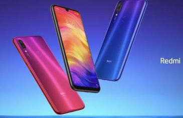 ¿Por qué Xiaomi ha creado Redmi como una marca independiente?