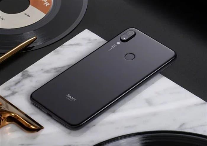 Todo lo que sabemos sobre el Xiaomi Redmi Note 7 un día antes de su presentación