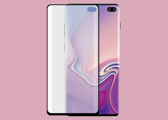 https://www.proandroid.com/wp-content/uploads/2019/01/Samsung-Galaxy-S10-Plus.jpg