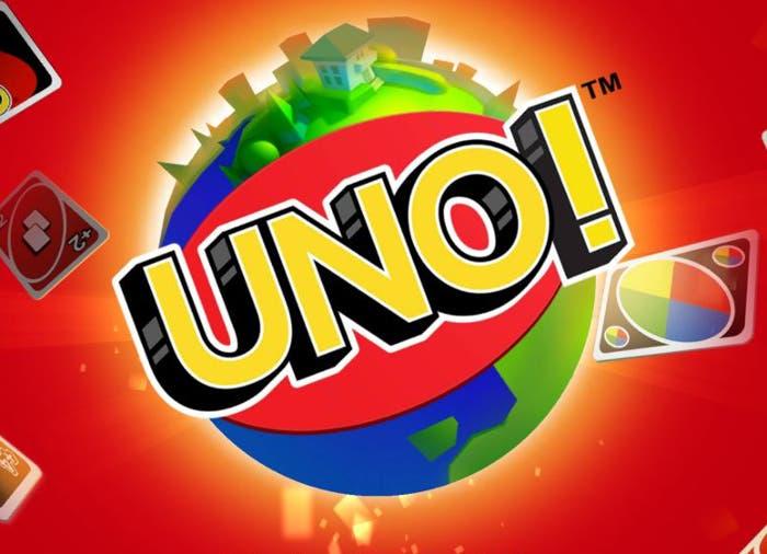 Descarga UNO, el juego de cartas de colores ya disponible en Android