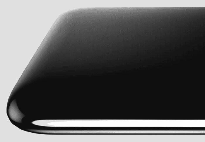 Así es el móvil de Vivo con un diseño único en el mercado