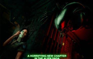 Alien: Blackout será el próximo juego de miedo que instalarás en tu móvil