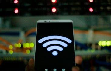 Cómo automatizar el WiFi de tu teléfono Android