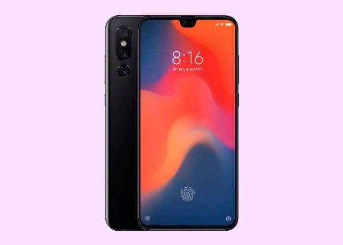 El Xiaomi Mi 9 y Mi 9 SE parece que han pasado una certificación