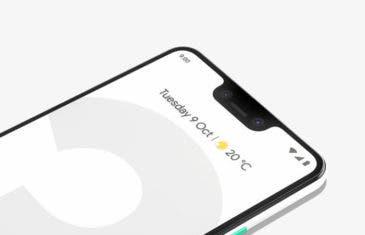 ¿Está pensando Google en lanzar un Google Pixel extremadamente barato?