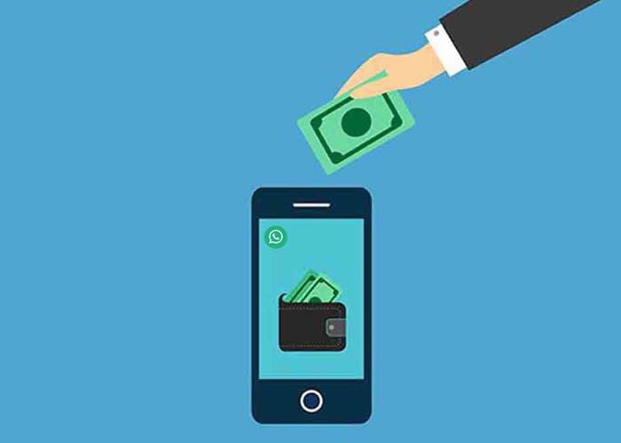 WhatsApp se prepara para incluir sus servicios de pagos en más países