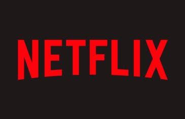 Netflix sube los precios de todas sus suscripciones