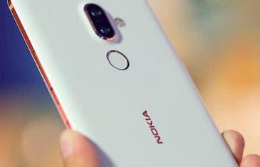 Un nuevo gama media de Nokia podría llegar en el MWC 2019