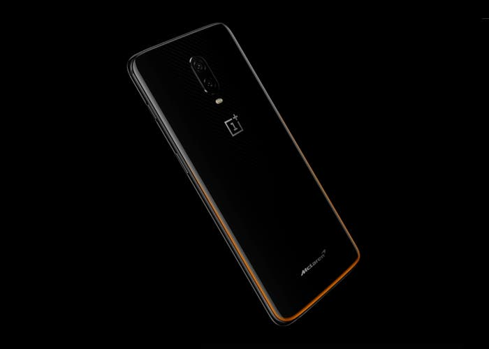 OnePlus mostrará su prototipo 5G en el MWC 2019