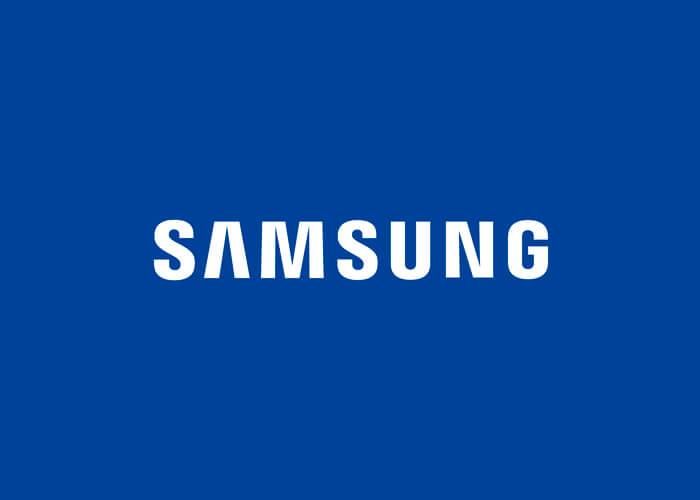 El Samsung Galaxy S10 Lite no tendrá el lector de huellas bajo la pantalla