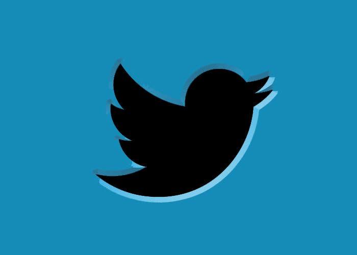 Twitter confirma un nuevo modo oscuro que permite ahorrar más batería