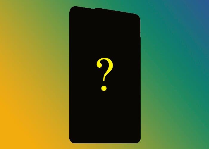 Xiaomi Cepheus: un misterioso teléfono de gama alta pasa por Geekbench