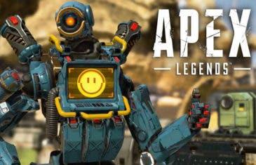 Apex Legends para Android confirmado por el CEO de la compañía