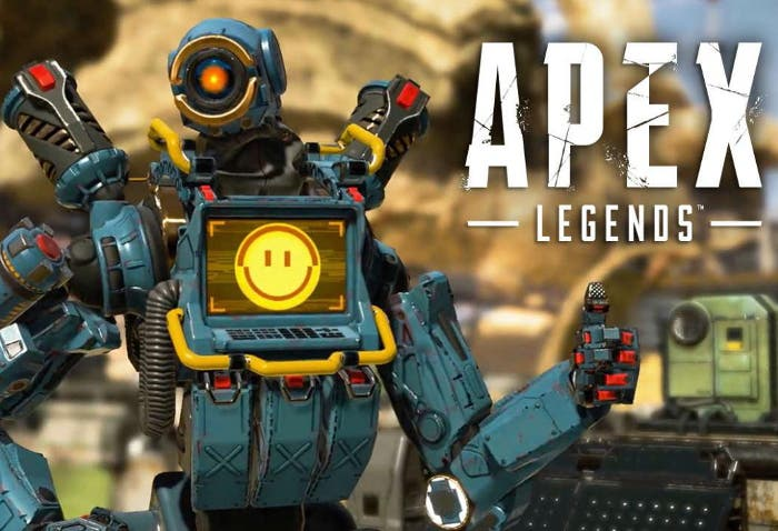 Apex Legends para Android confirmado por el CEO de la compañía