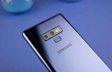 ¿La mejor ROM para el Galaxy Note 9? Ya disponible Pixel Experience basada en Android 9 Pie