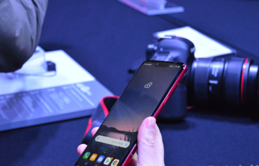 El LG G8 ya tiene Android 10 oficial y estable