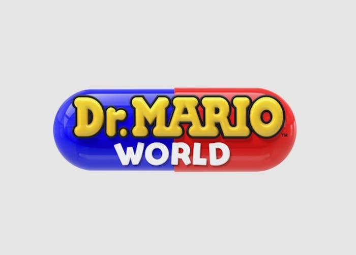 Nintendo lanzará un nuevo juego para Android llamado Dr. Mario World